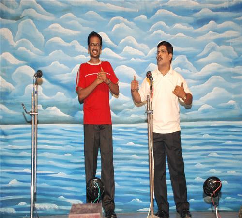 Drama-Enakkul Iruvar02
