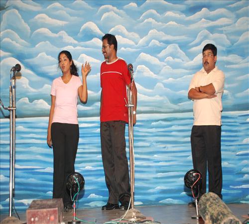 Drama-Enakkul Iruvar03