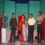 Drama-Enakkul Iruvar09