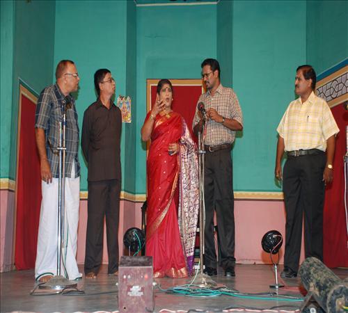 Drama-Enakkul Iruvar10