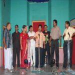 Drama-Enakkul Iruvar11