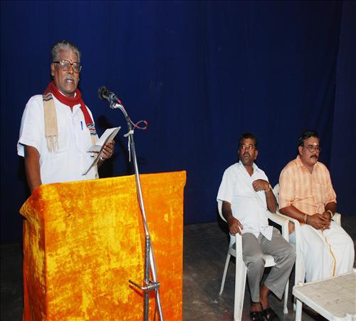 Drama-Engal Veetu Maharani01