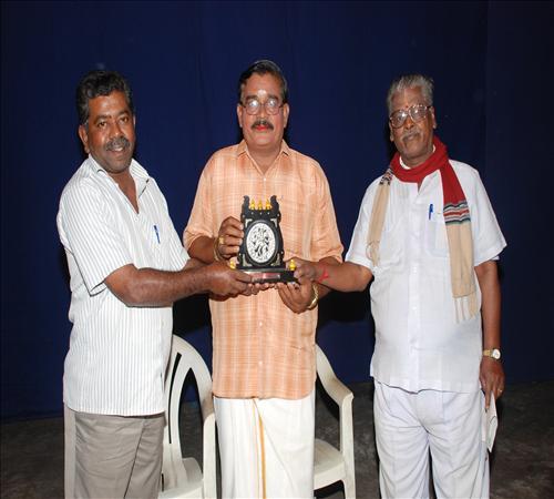 Drama-Engal Veetu Maharani02