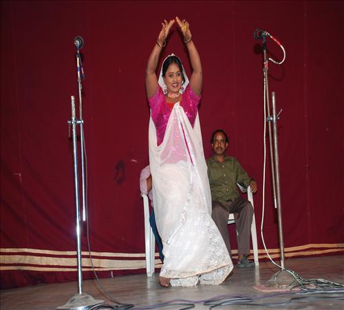 Drama-Engal Veetu Maharani03