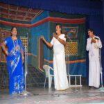Drama-Engal Veetu Maharani04