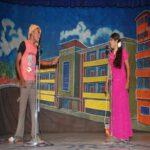 Drama-Engal Veetu Maharani06