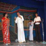 Drama-Engal Veetu Maharani07