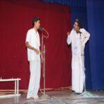Drama-Engal Veetu Maharani08