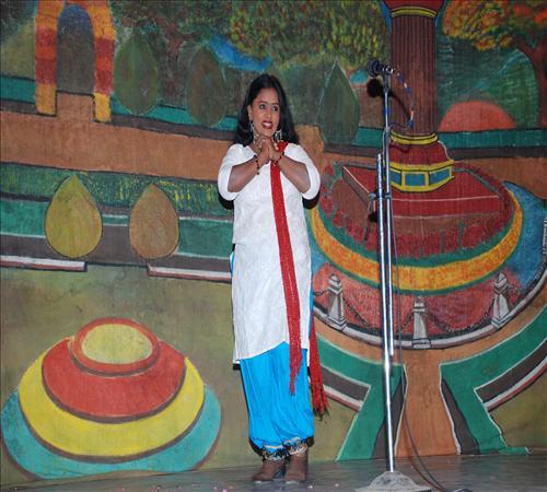 Drama-Engal Veetu Maharani09