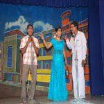 Drama-Engal Veetu Maharani11