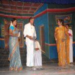 Drama-Engal Veetu Maharani12