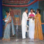 Drama-Engal Veetu Maharani13