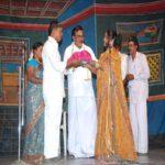 Drama-Engal Veetu Maharani14