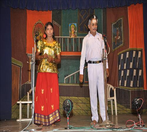 Drama-Ganesha01