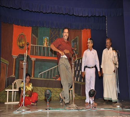 Drama-Ganesha02