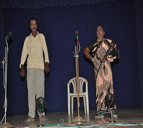 Drama-Ganesha08