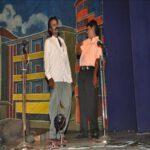 Drama-Ganesha12