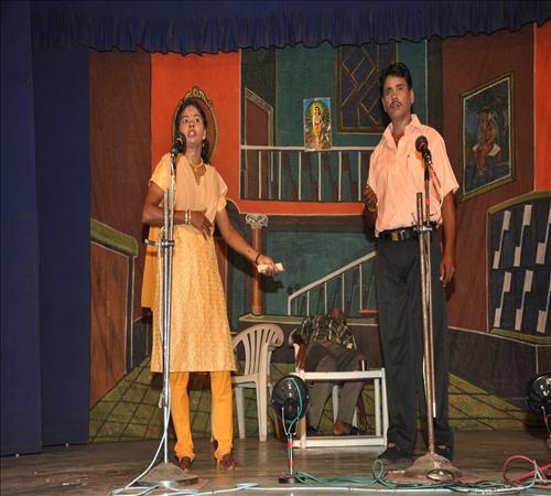 Drama-Ganesha14