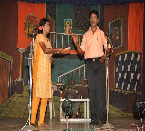 Drama-Ganesha15
