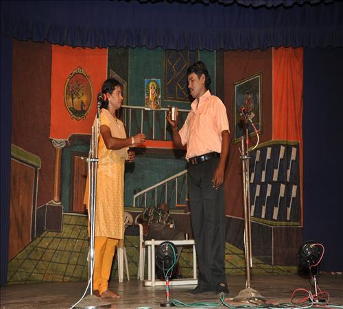 Drama-Ganesha16