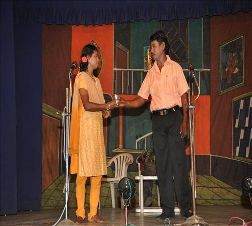 Drama-Ganesha17