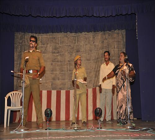 Drama-Ganesha19