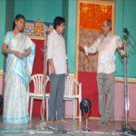 Drama-Neenka Yaar Pakkam02