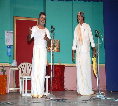 Drama-Oravai Solli Kuttramillai05