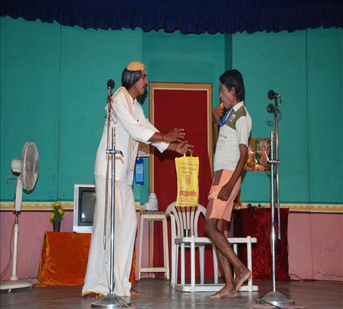 Drama-Oravai Solli Kuttramillai06