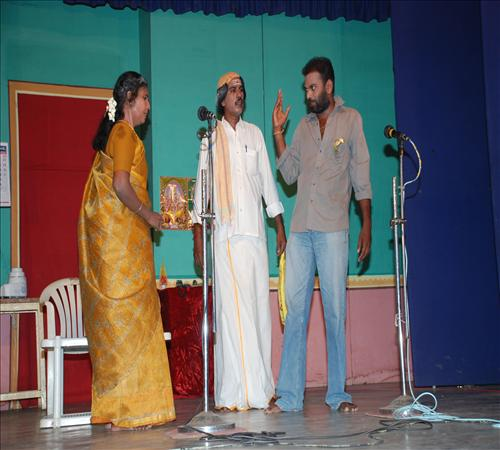 Drama-Oravai Solli Kuttramillai07
