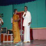 Drama-Oravai Solli Kuttramillai10