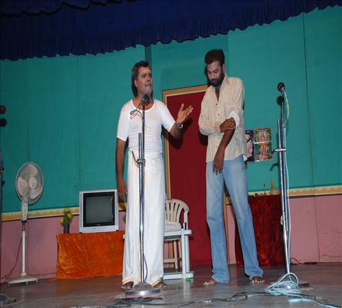 Drama-Oravai Solli Kuttramillai11