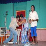 Drama-Oravai Solli Kuttramillai13