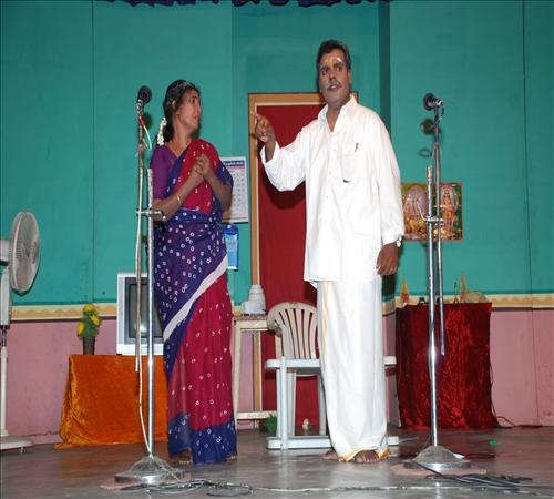 Drama-Oravai Solli Kuttramillai14