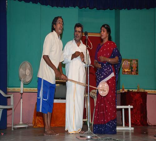 Drama-Oravai Solli Kuttramillai15