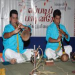 Instrument-Nadaswaram M S K Sankaranarayanan2