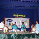 Instrument-Nadaswaram M S K Sankaranarayanan3