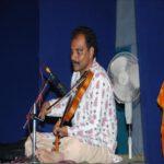 Instrument-Prapanjam Flute Concert1
