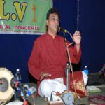 Vocal-Asok Ramani1