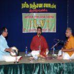 Vocal-Asok Ramani2