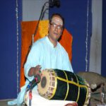 Vocal-Asok Ramani5