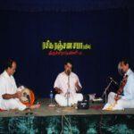 Vocal-Ganesh Vishwanathan2