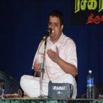 Vocal-Ganesh Vishwanathan4