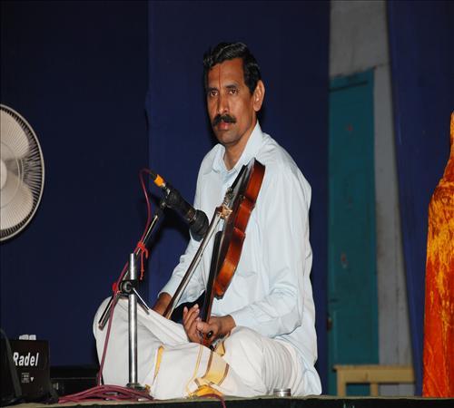 Vocal-Ganesh Vishwanathan5