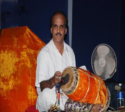 Vocal-Ganesh Vishwanathan6