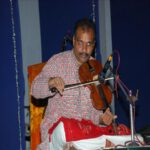 Vocal-Gayathri Vengataraghavan3