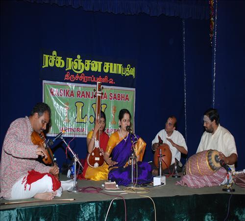 Vocal-Gayathri Vengataraghavan6