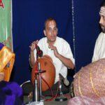 Vocal-Gayathri Vengataraghavan7