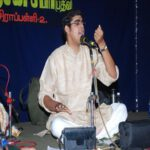 Vocal-Gurucharan04