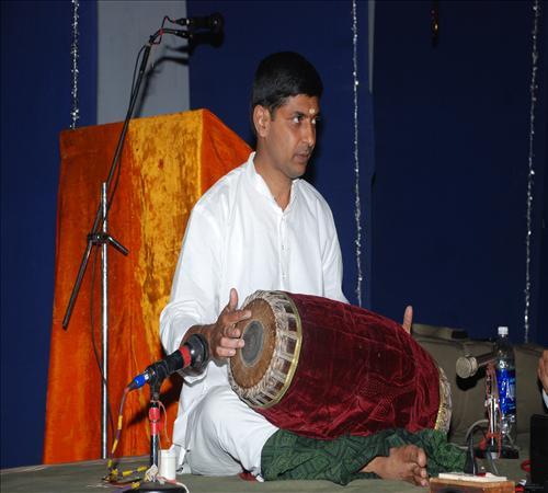 Vocal-Gurucharan06